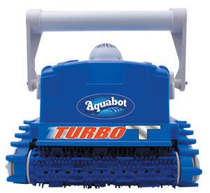 Aquabot Turbo T