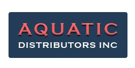 Aquatic Distributors